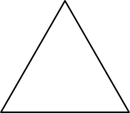 скачать торрент треугольник - фото 4