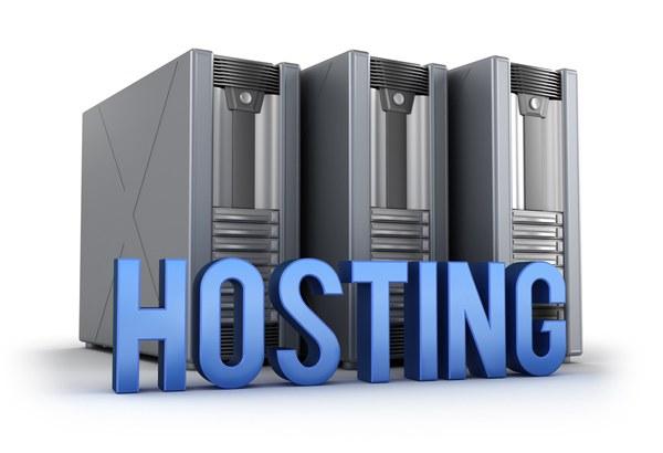 Хостинг и домен разница требования хостинга для modx