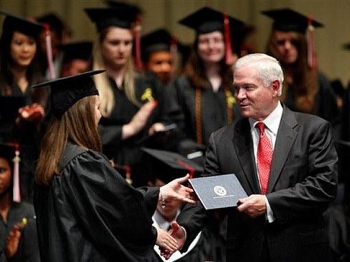 Как подтвердить диплом в Германии 🚩 диплом германия 🚩 Оформление  Как подтвердить диплом в Германии