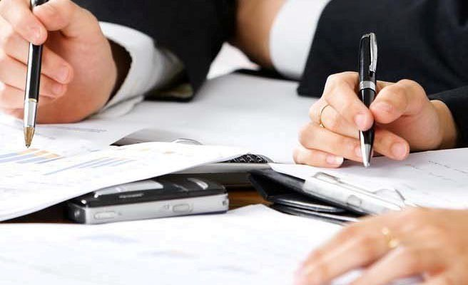 какие документы нужны для ипотечного кредита