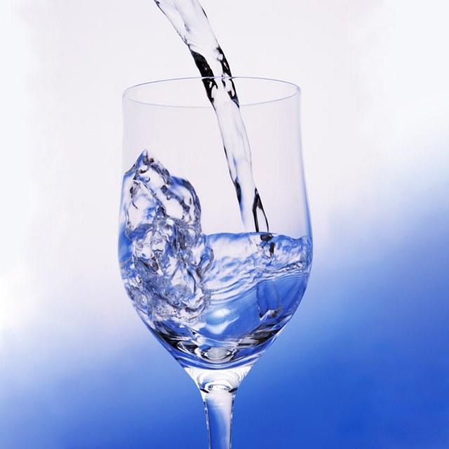 Выгодно ли ставить счетчики на воду