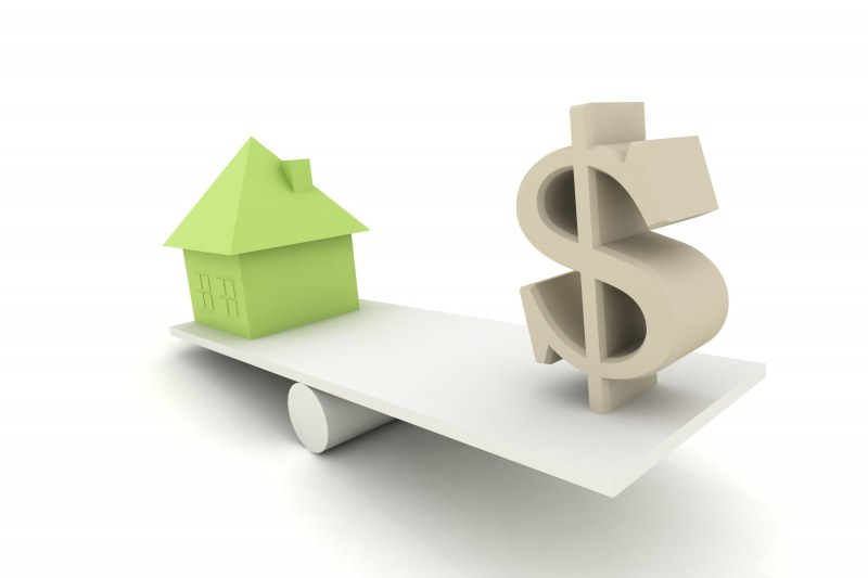Положена ли скидка на оплату квартиры пенсионеру