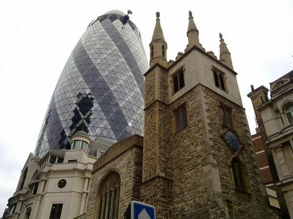 Сколько стоит учеба за границей 🚩 Регистрация брака с иностранцем  Лондон