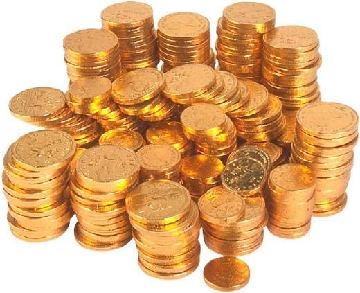 Считать монеты коп крым