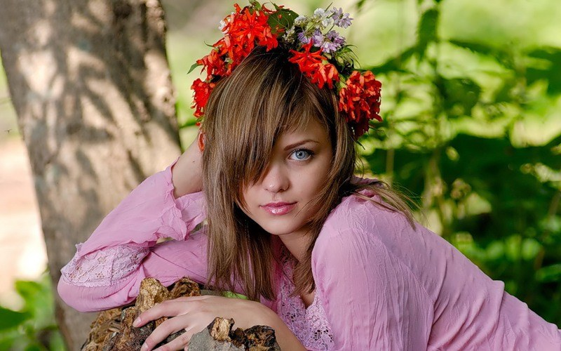 Русские тельки фото фото 762-346