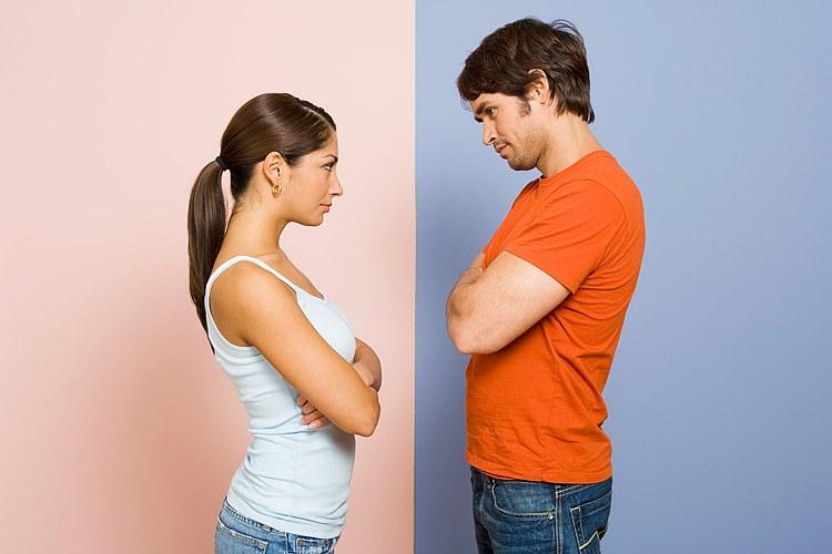 жёны изменяющие своим мужьям