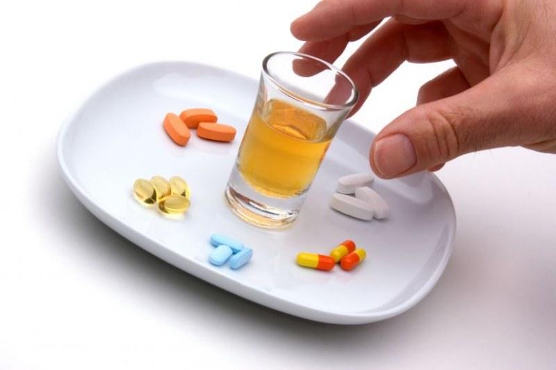 Воспаление лимфоузлов на шее – лечение антибиотиками