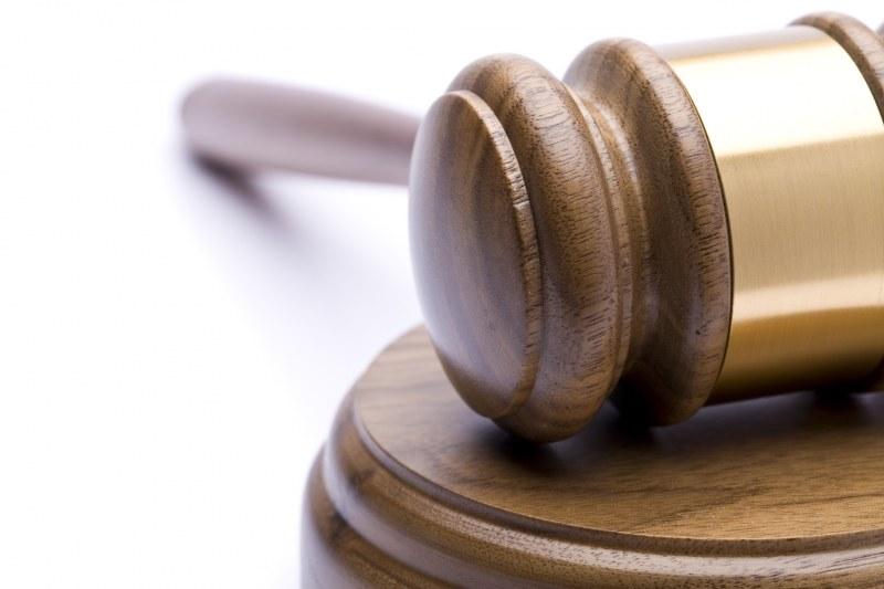 Обжалование решения третейского суда