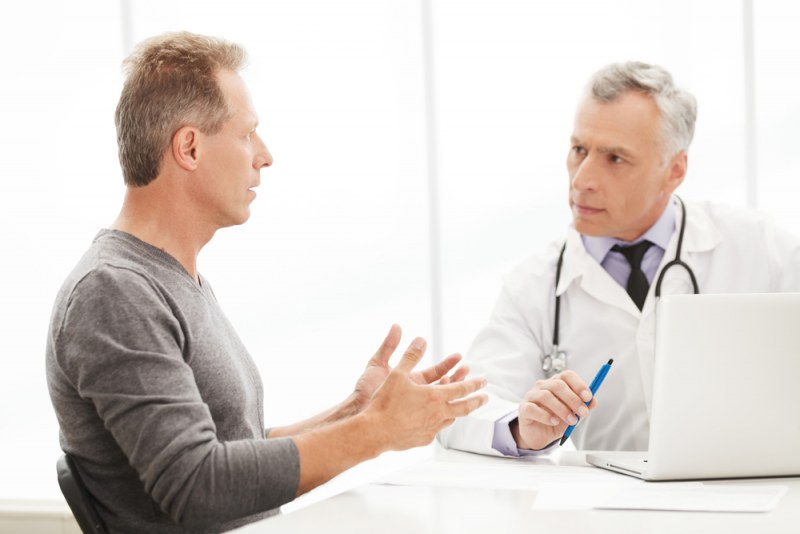 Купить виагру оригинальную, Лекарства для лечения эректильной дисфункции