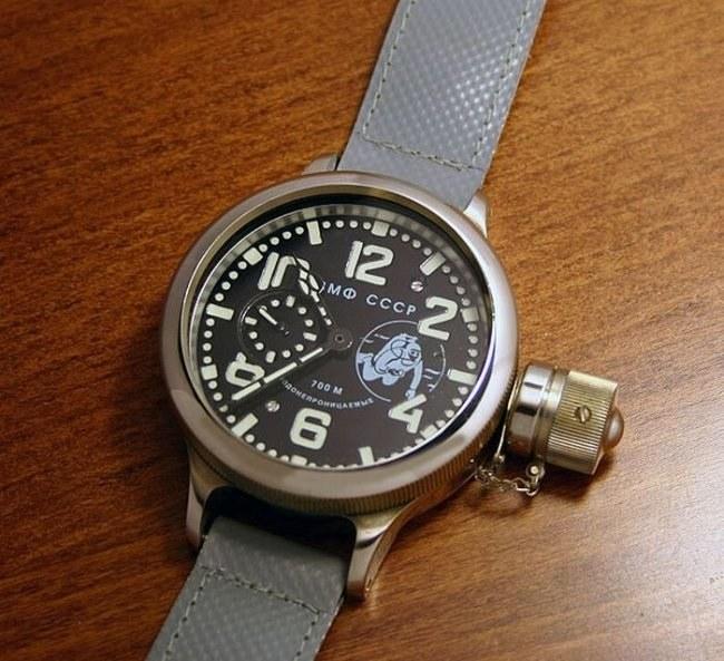 Часы отечественные купить часы наручные женские на нескольких ремешках