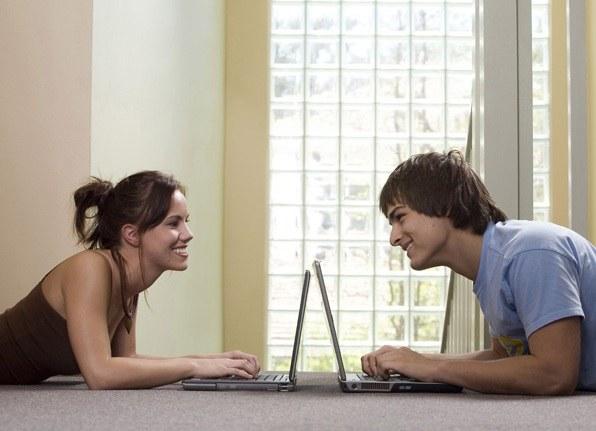 Знакомства с девушками в одноклассниках способы мошенничества обман знакомства