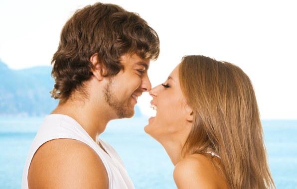 Крепкие отношения зависят от ...