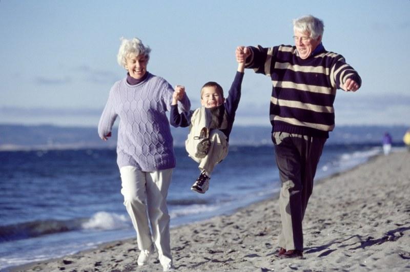 Отменить выплату пенсий