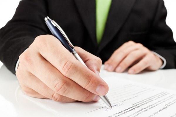 Какие документы нужны для кредита в альфа банке срок годности справки 2 ндфл для получения кредита