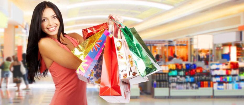 Правила покупок в интернет-магазине 🚩 как правильно сделать интернет  магазин 🚩 Одежда 74f40afc349