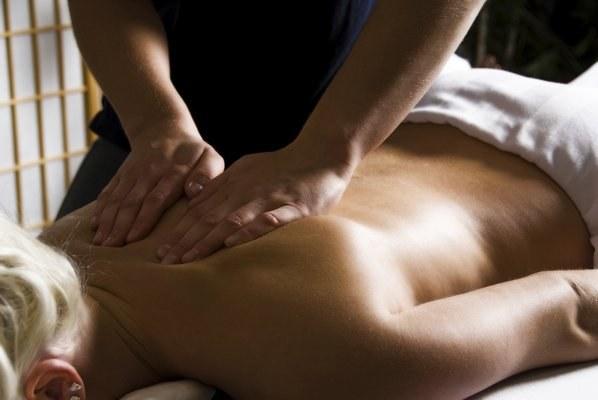 Успокаивающий массаж девушке индивидуалки самары до 20 лет