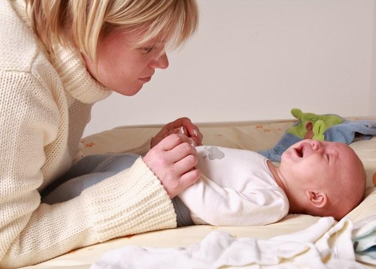 Риабал инструкция для новорожденных