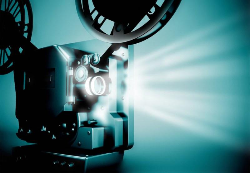 скачать программу чтобы снимать видео на ютуб - фото 11