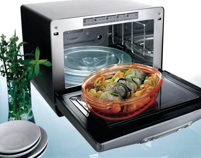 Картинки по запросу микроволновка еда