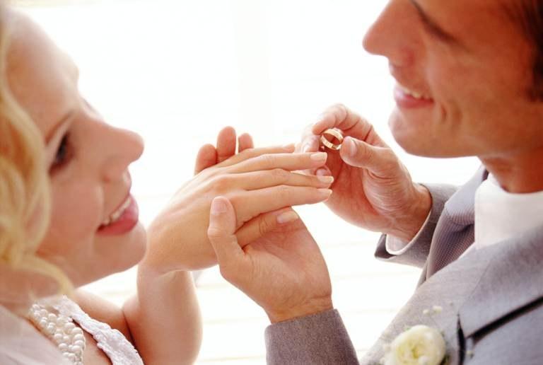 икона чтобы выйти замуж: