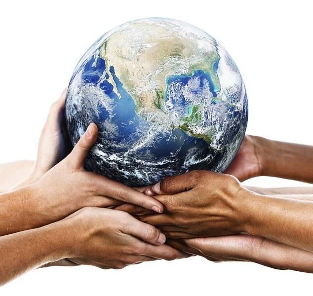 7 с чем связана интернационализация культуры в чем ее проблемы