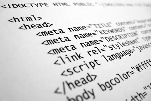 как сделать в html фоновое изображение