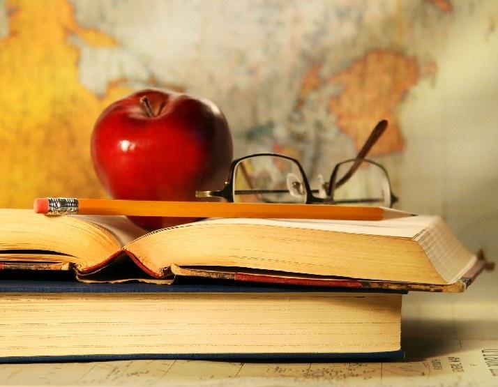 Какие есть требования к оформлению диссертации 🚩 Образование  Какие есть требования к оформлению диссертации