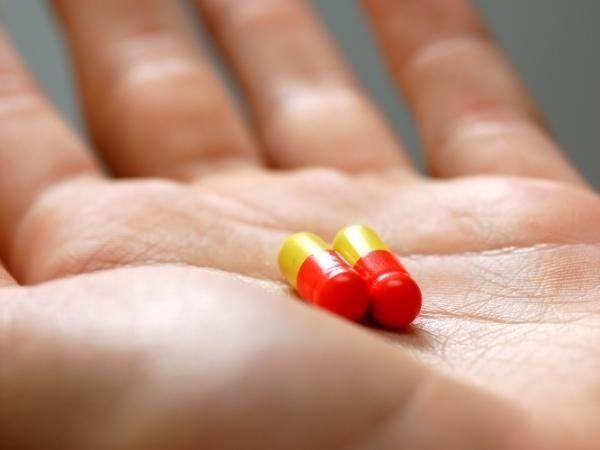 Отзывы о витамины уралбиофарм