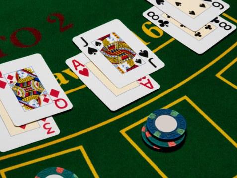 Страхование проигрыша в казино игровые автоматы игры crazy monkey resident evil