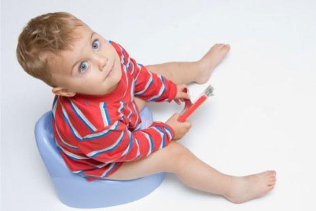Диета при оксалатах в моче у ребенка
