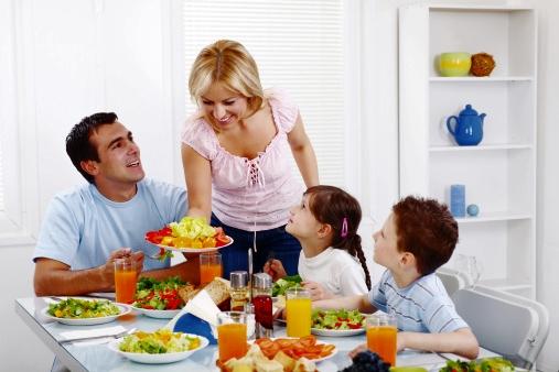 Холестерине повышенном диета кислоте мочевой и при