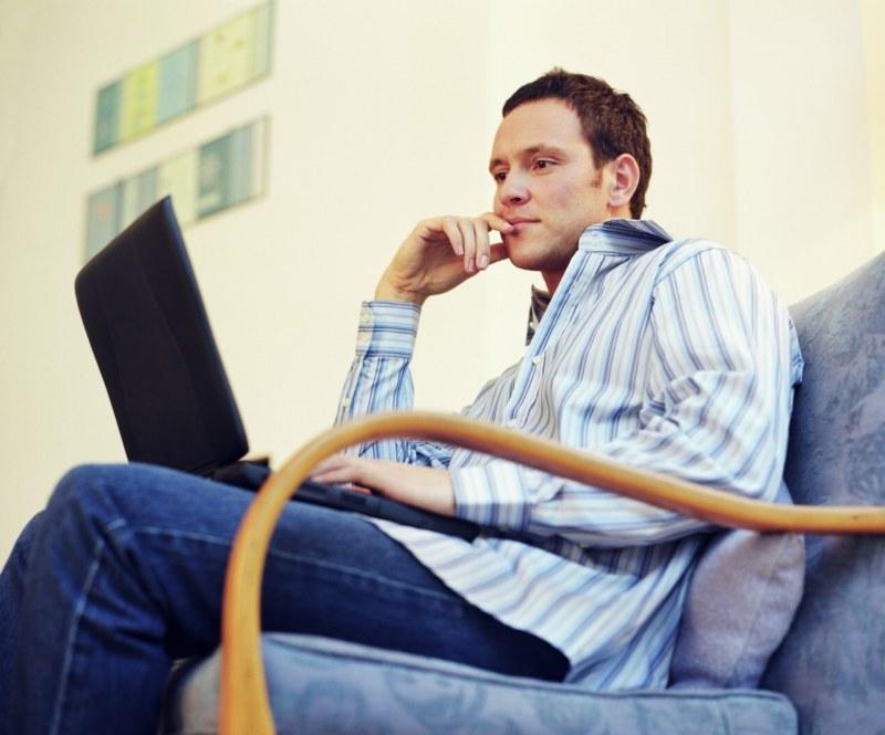 Как найти человека в америке через интернет