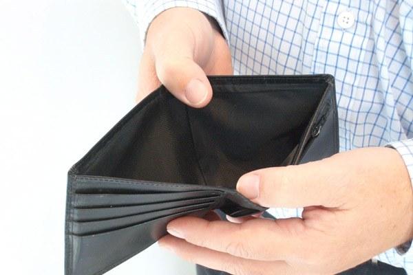 zaplatit-kredit-v-pochta-bank-onlayn