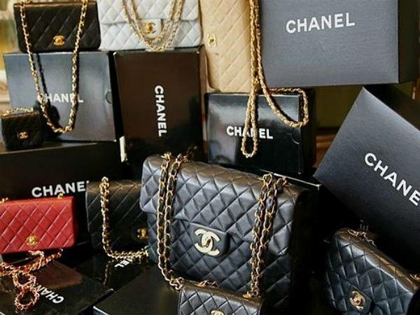 4043f320a8ff Женские кожаные сумки (реплика) | Недорогие копии женских сумок