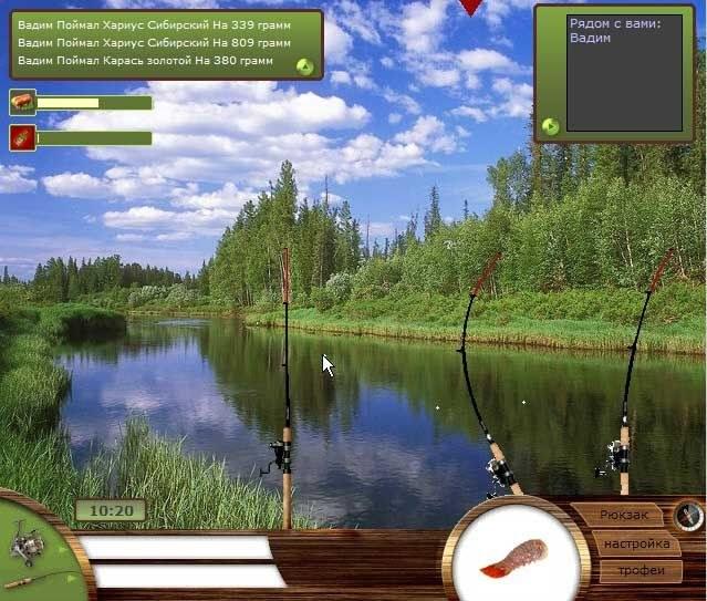 ribolovnie-igri-simulyatori-foto-ogromnie-zhopi-vrachey