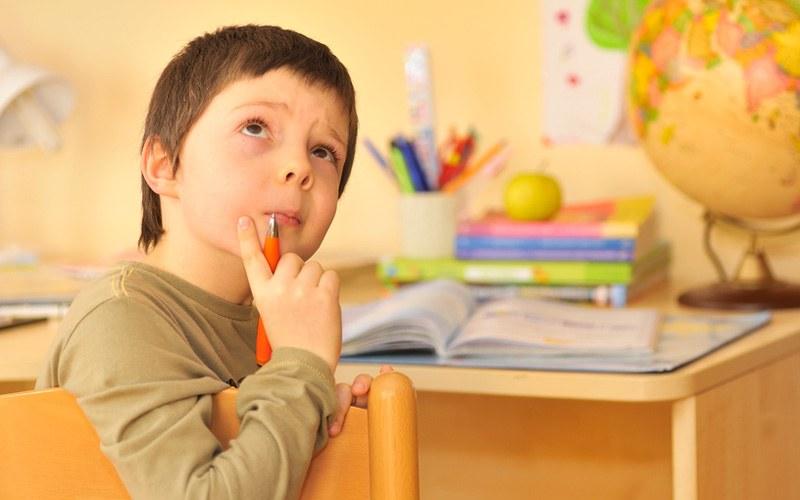 5 способов помочь ребенку полюбить учебу