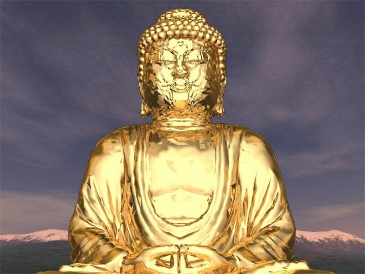 Буддизм и азартные игры беспл игров авт онлайн играть в казино