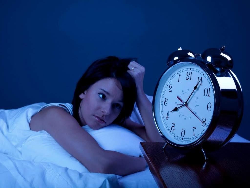 Как сделать чтобы человек уснул фото 382