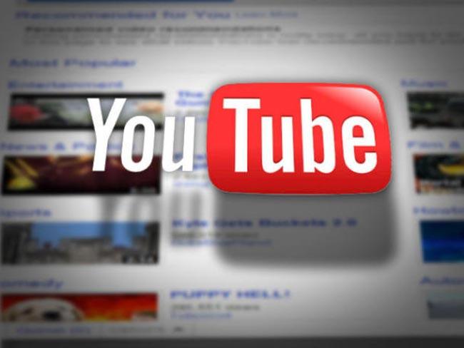 скачать программу чтобы снимать видео на ютуб - фото 8