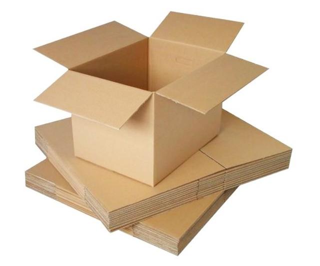 Какой упаковочный материал может понадобится вам для переезда