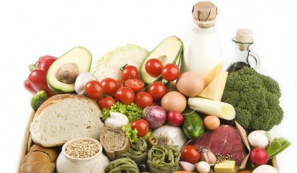 Умная диета 🚩 умная диета для похудения 🚩 Диеты