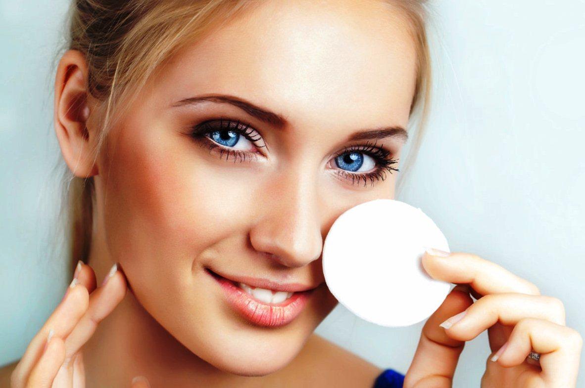 можно ли кокосовым маслом снимать макияж с глаз