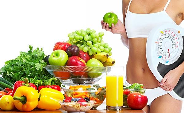 5650245954e3 Диеты или правильное питание  🚩 диета или правильное питание 🚩 Диеты