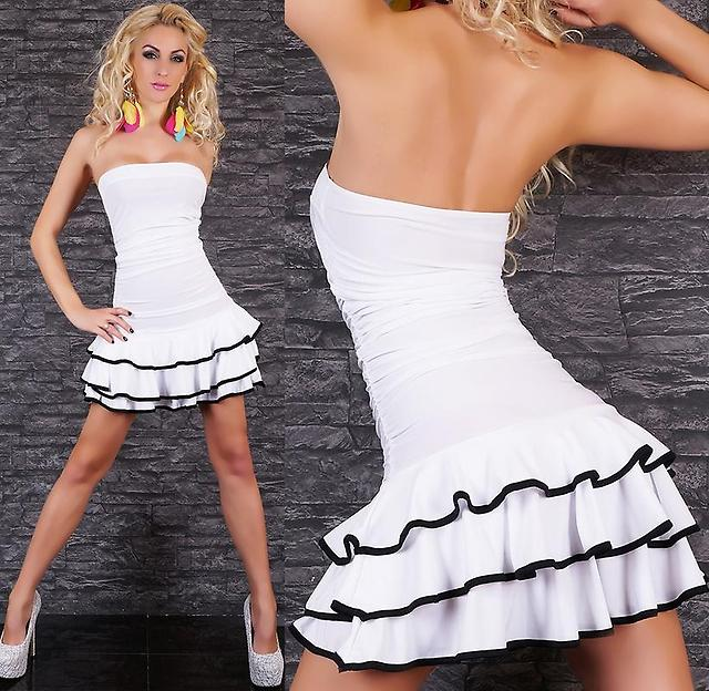 9f3a769349a женские платья - Самое интересное в блогах