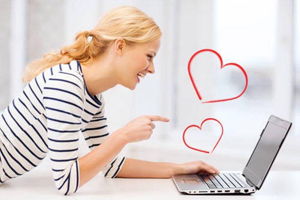 для чего делают сайты знакомств