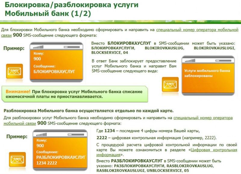 быстрозайм без процентов на карту онлайн украина