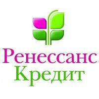 Сайт банка ренессанс кредит москва