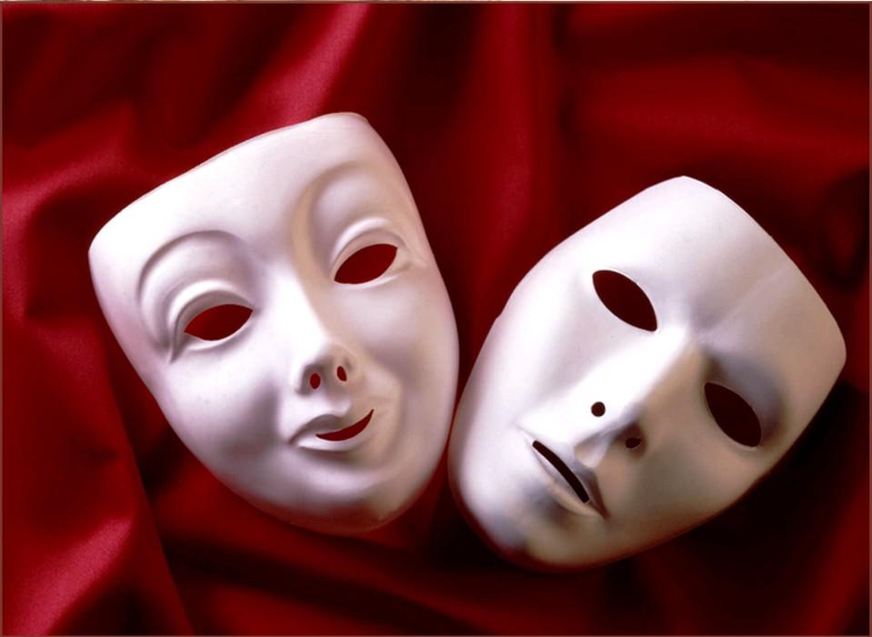 Профессия актер: необходимые для работы знания, достоинства и недостатки