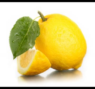 как выращивать лимон в домашних условиях на подоконнике