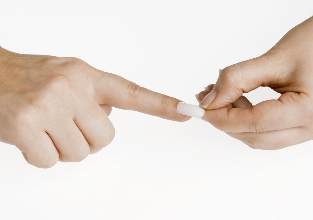 Наклейки для ногтей Aliexpress Водный слайдер-дизайн